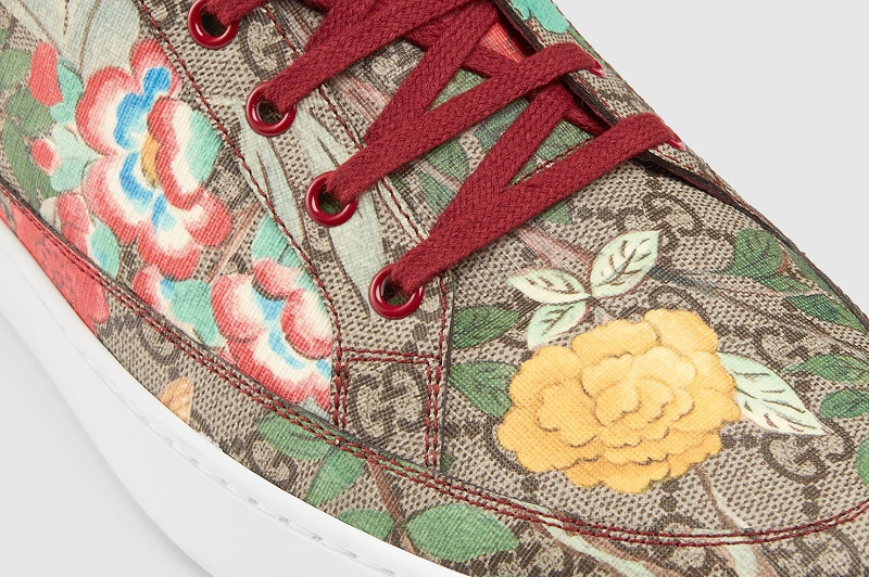 gucci-floral-print-sneakers-spring-2016-05