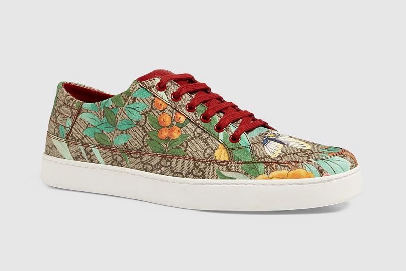 gucci-floral-print-sneakers-spring-2016-06