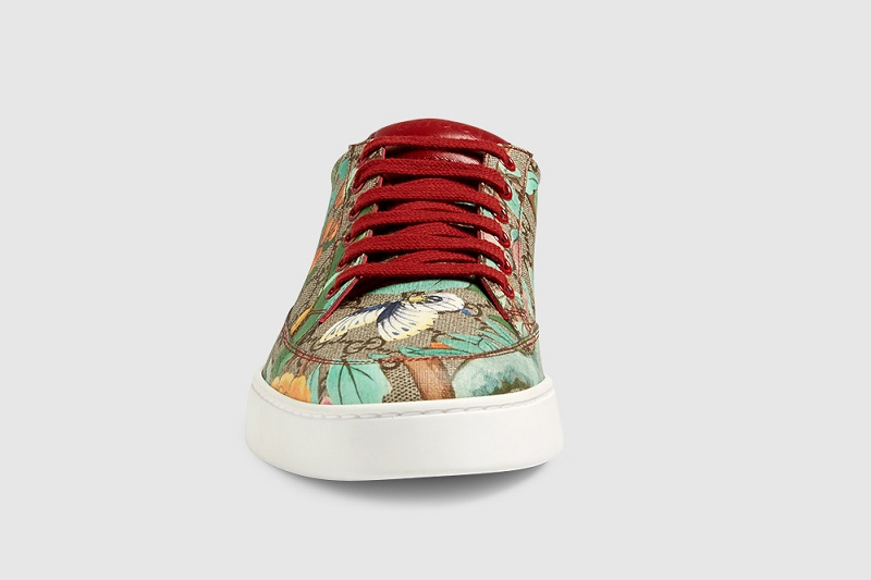 gucci-floral-print-sneakers-spring-2016-07