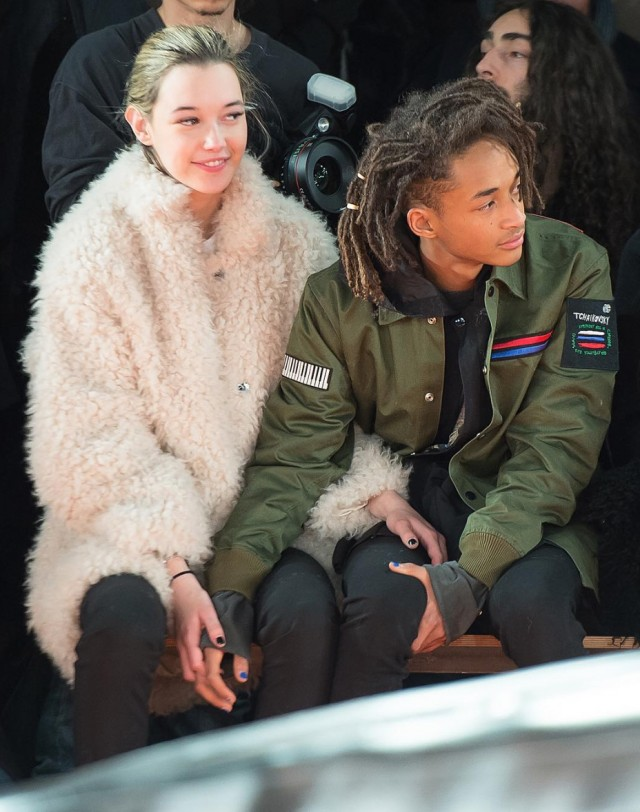 jaden-smith-opening-ceremony-jacket-nyfw-640x812
