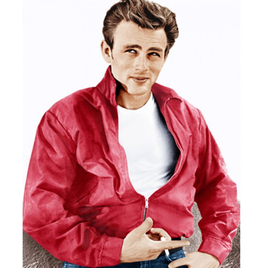 james-dean-rebel-without-a-cause-jacket-900x900