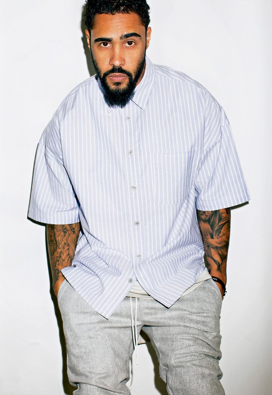 jerry-lorenzo-fear-of-god-sense-magazine-001-550x800