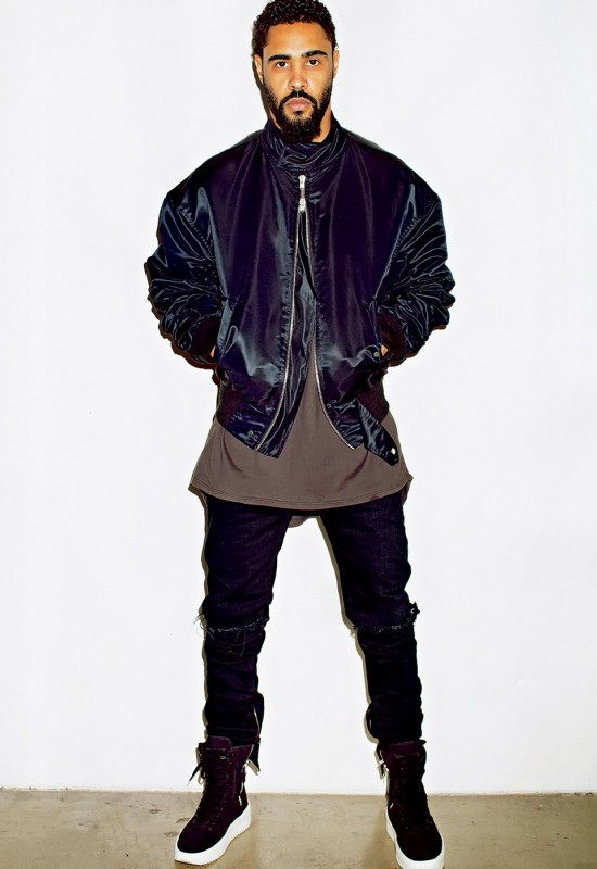 jerry-lorenzo-fear-of-god-sense-magazine-002-550x800