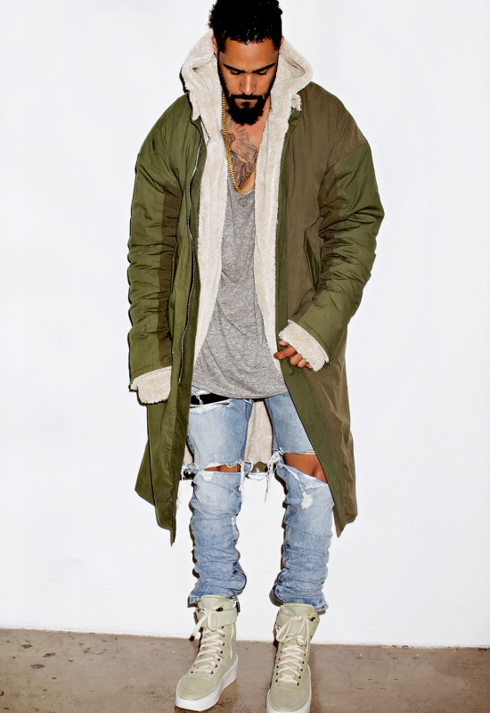 jerry-lorenzo-fear-of-god-sense-magazine-003-550x800