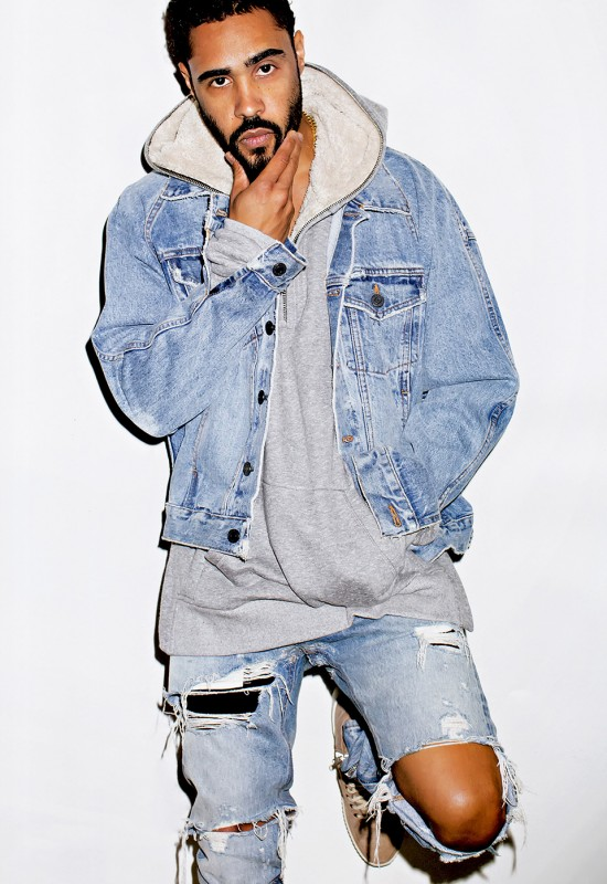 jerry-lorenzo-fear-of-god-sense-magazine-004-550x800