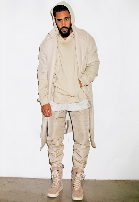 jerry-lorenzo-fear-of-god-sense-magazine-006-550x800