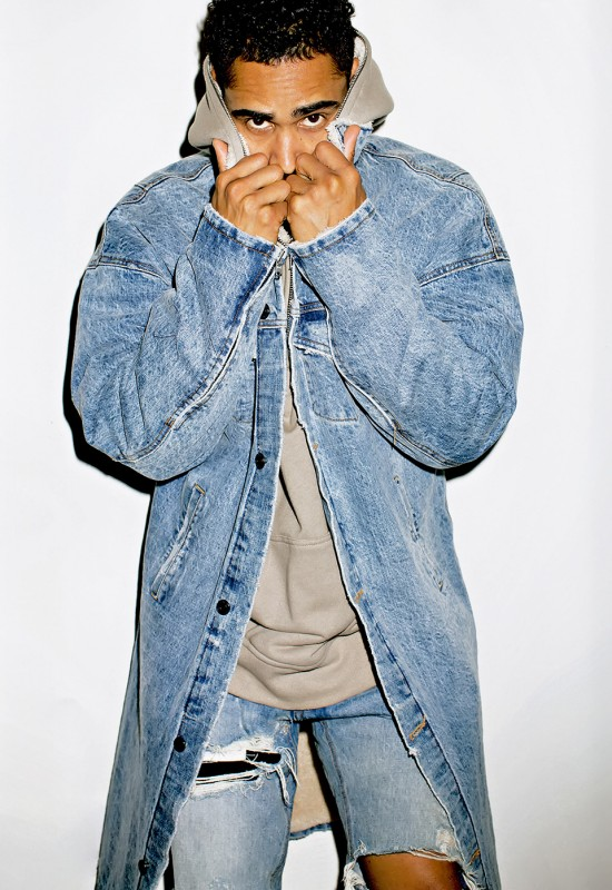 jerry-lorenzo-fear-of-god-sense-magazine-007-550x800