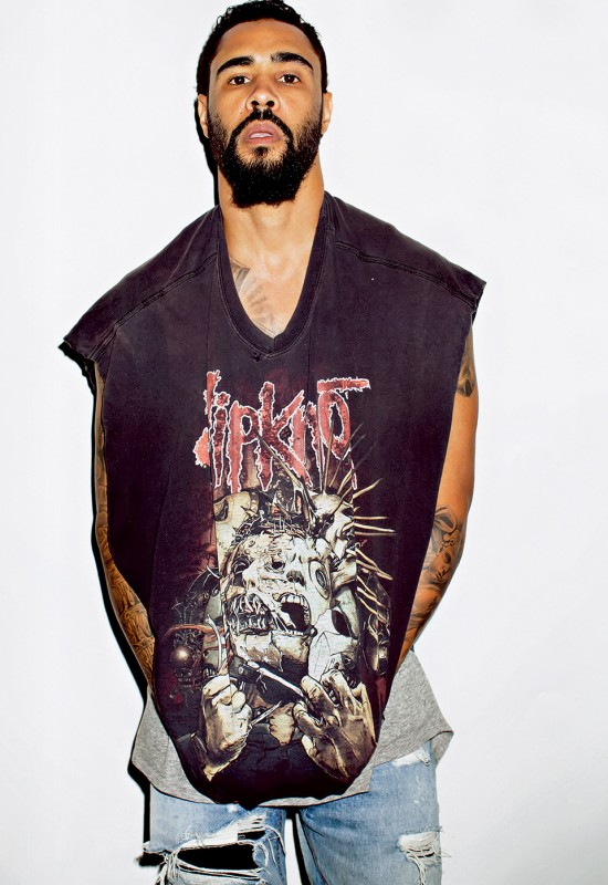 jerry-lorenzo-fear-of-god-sense-magazine-008-550x800