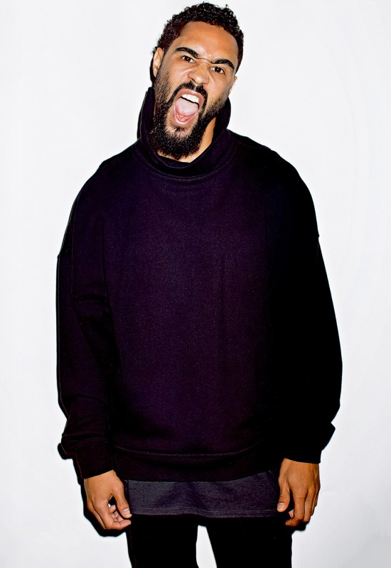 jerry-lorenzo-fear-of-god-sense-magazine-009-550x800