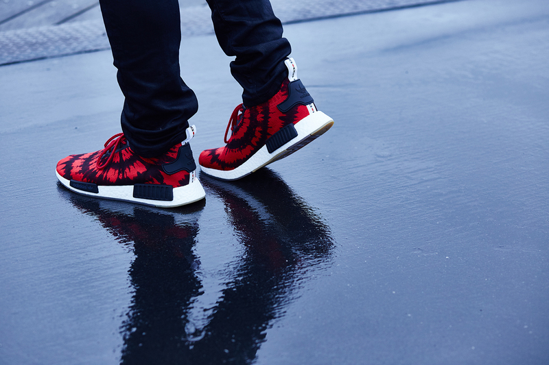 nice-kicks-adidas-nmd-runner-pk-01