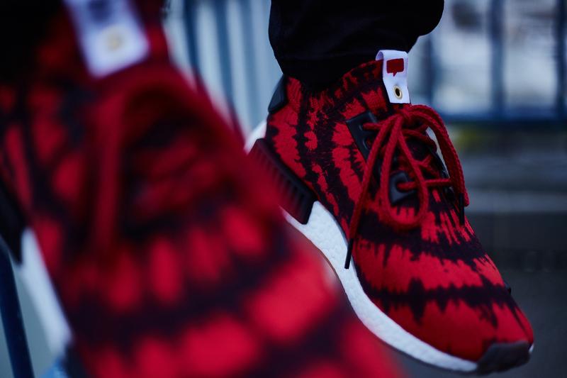 nice-kicks-adidas-nmd-runner-pk-03