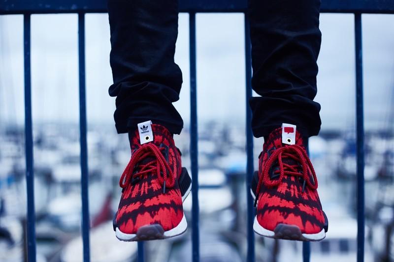 nice-kicks-adidas-nmd-runner-pk-04-1200x800