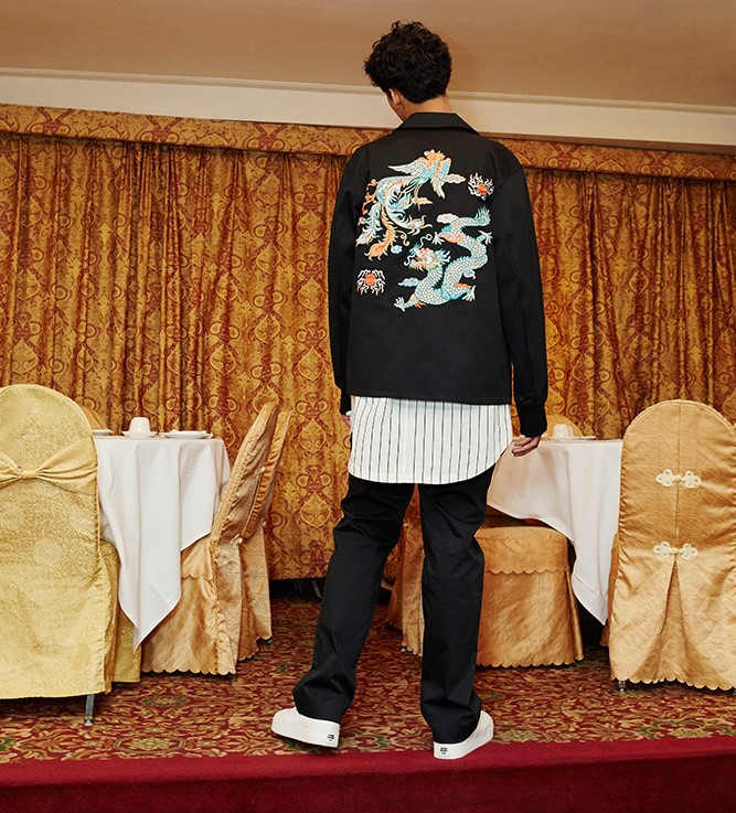 opening-ceremony-pearl-river-collection-02