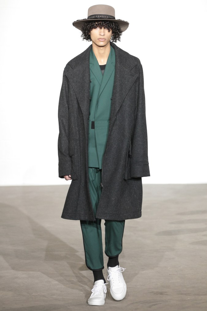 public-school-2016-fall-winter-collection-1
