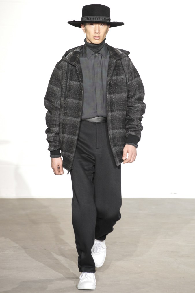 public-school-2016-fall-winter-collection-11