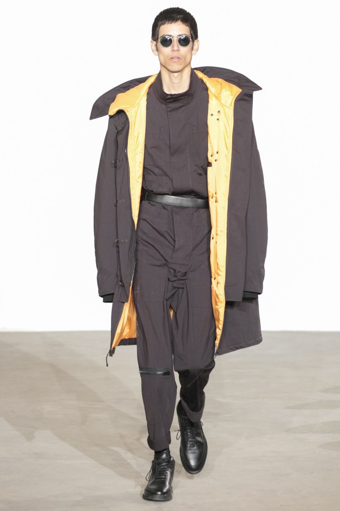 public-school-2016-fall-winter-collection-12