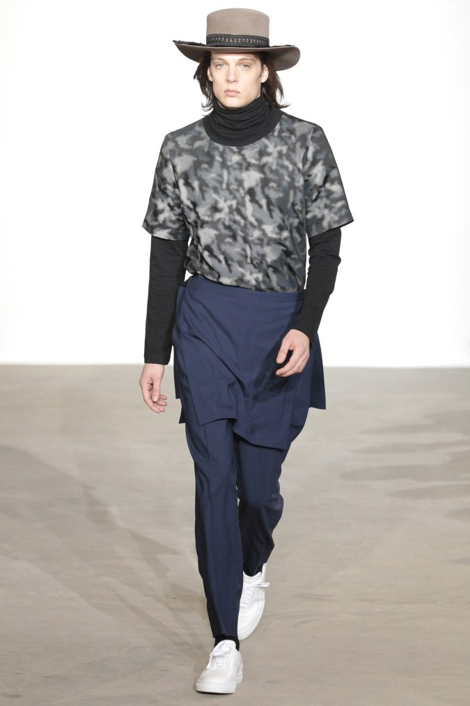 public-school-2016-fall-winter-collection-16