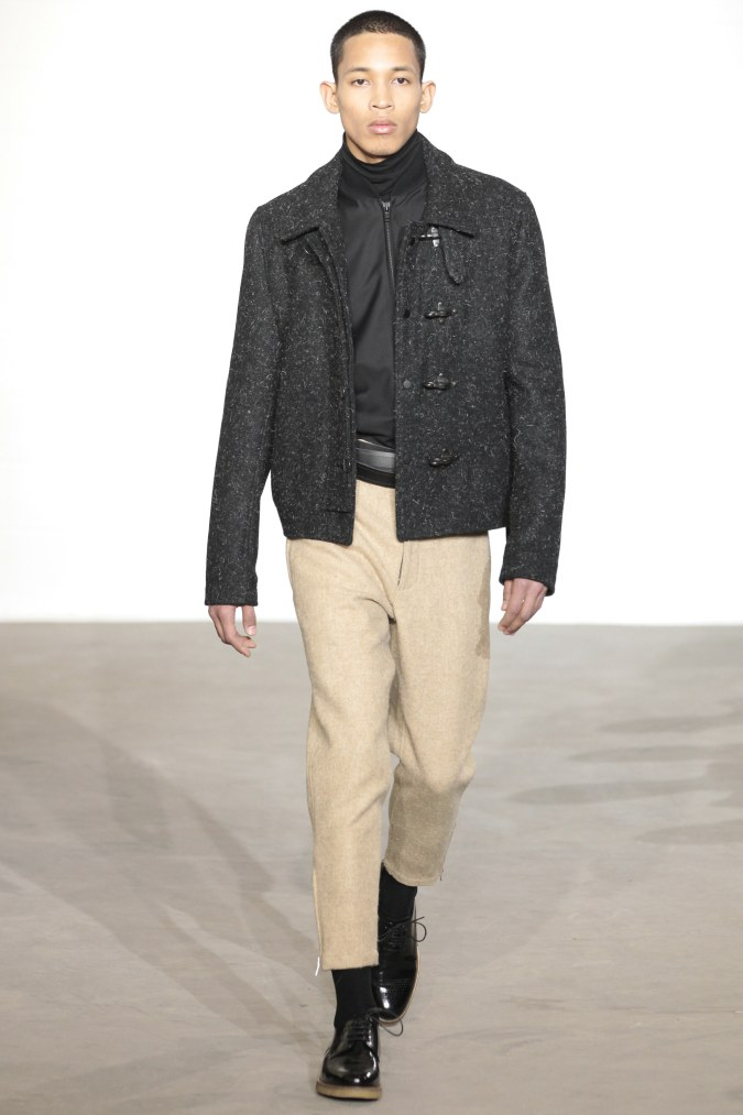 public-school-2016-fall-winter-collection-20