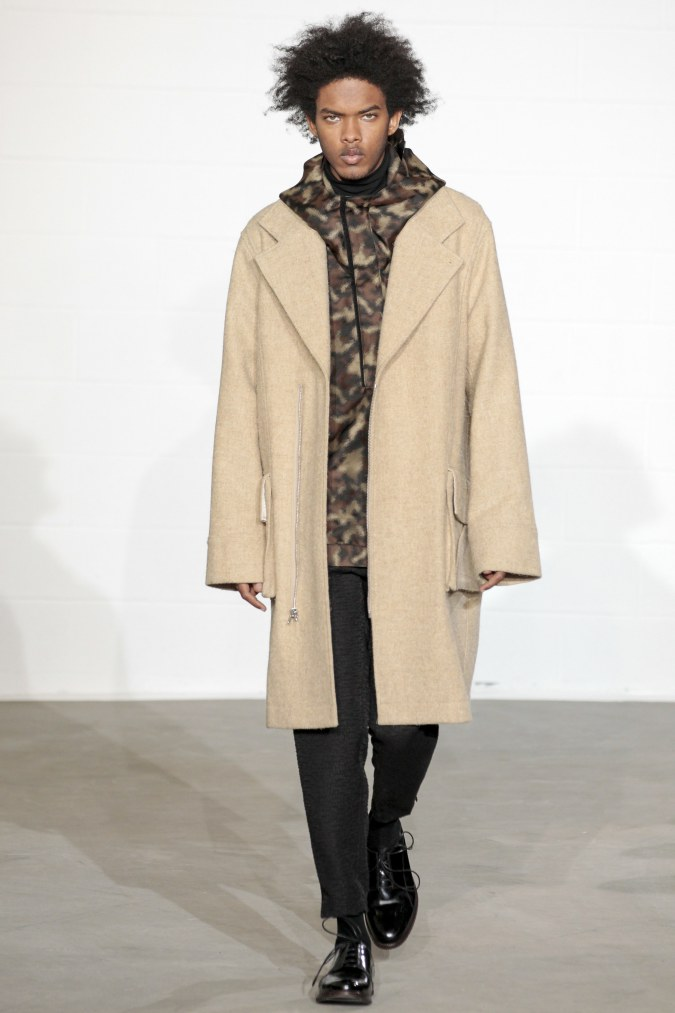public-school-2016-fall-winter-collection-21