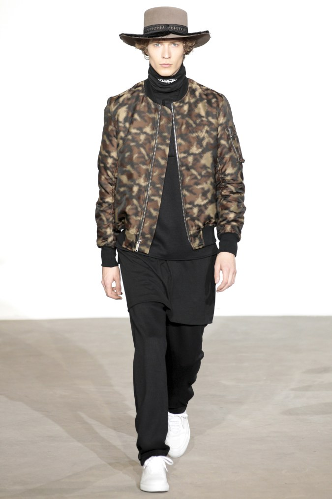 public-school-2016-fall-winter-collection-22