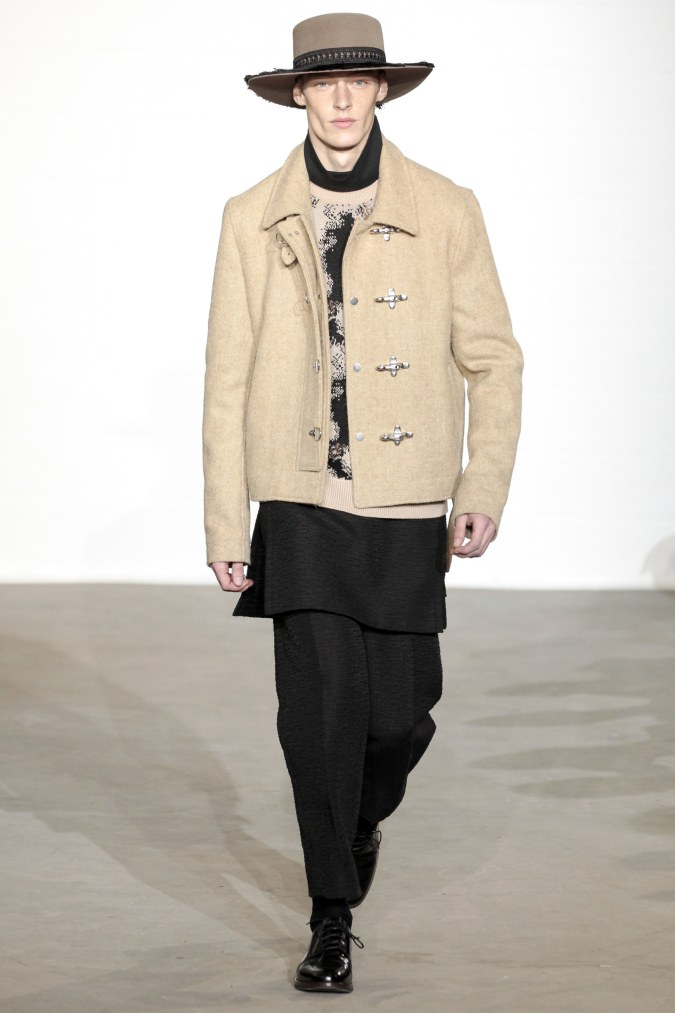 public-school-2016-fall-winter-collection-23