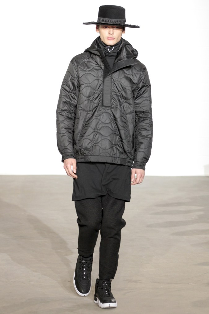public-school-2016-fall-winter-collection-27
