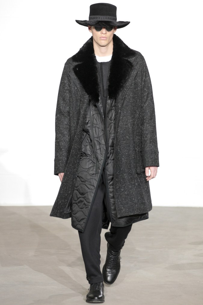 public-school-2016-fall-winter-collection-28