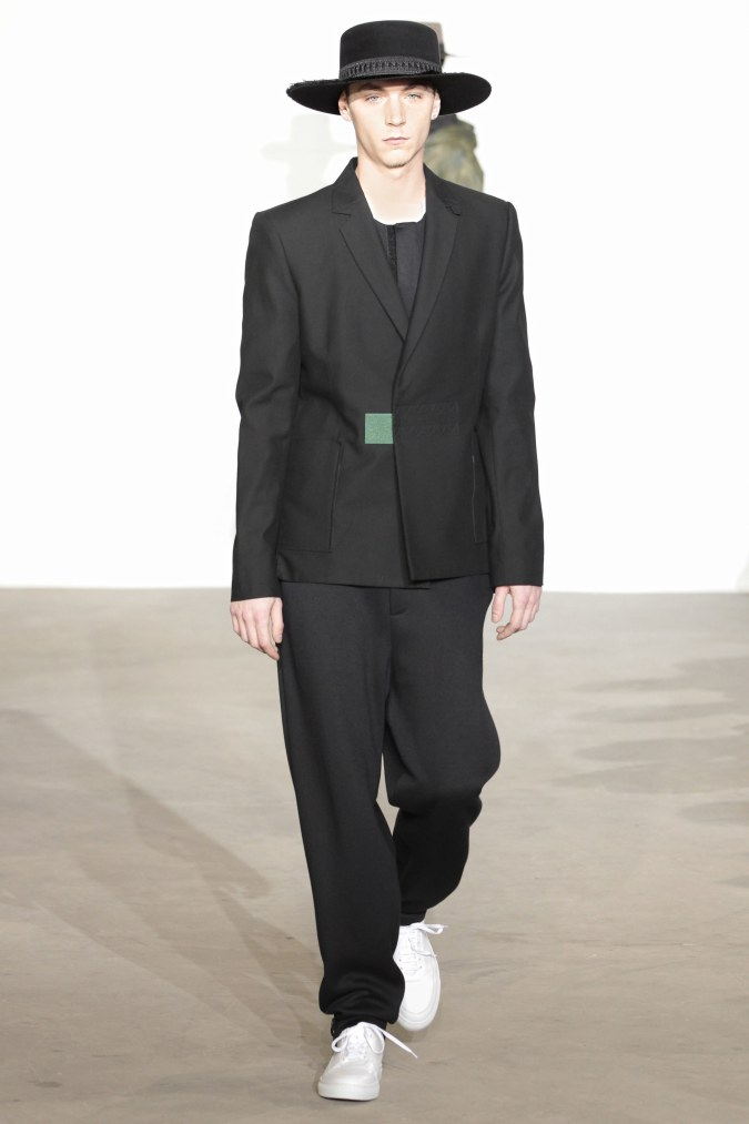 public-school-2016-fall-winter-collection-5