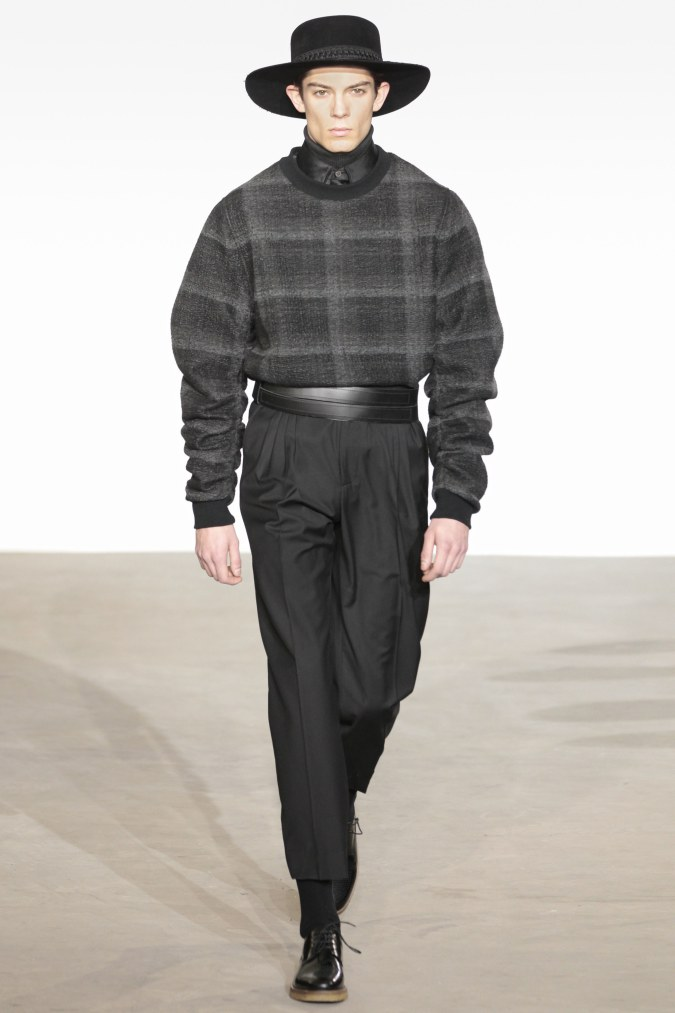 public-school-2016-fall-winter-collection-9