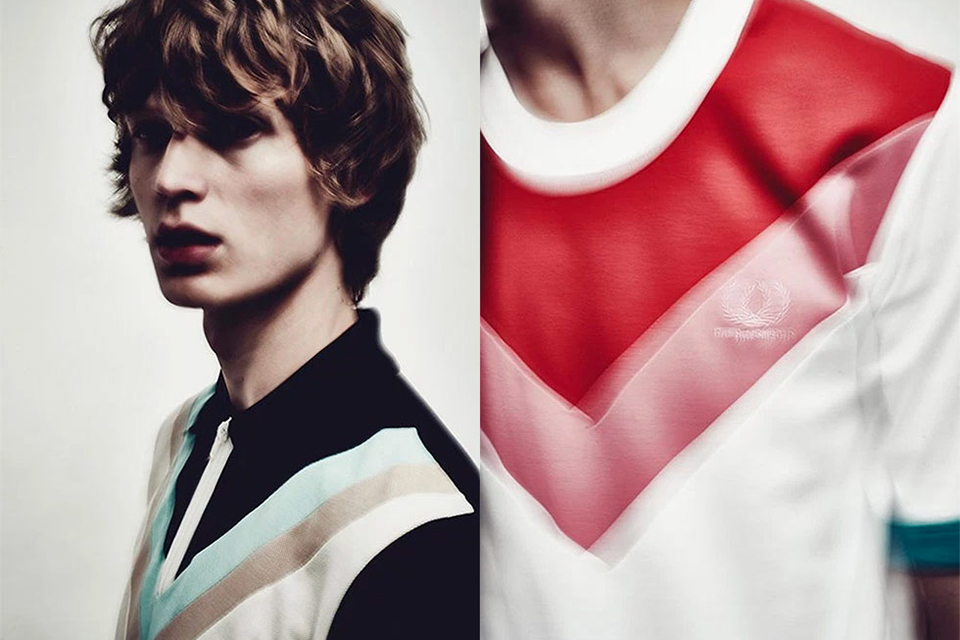 raf-simons-x-fred-perry-ss16-2