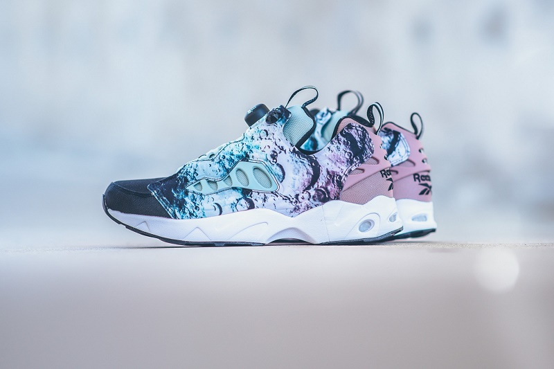 reebok-instapump-fury-road-sg-moon-rock-01-1798x1200