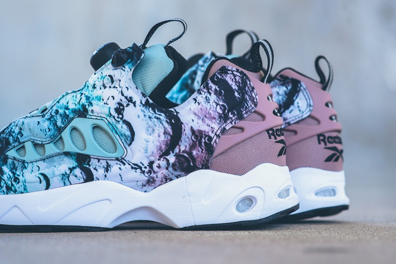 reebok-instapump-fury-road-sg-moon-rock-02-1798x1200