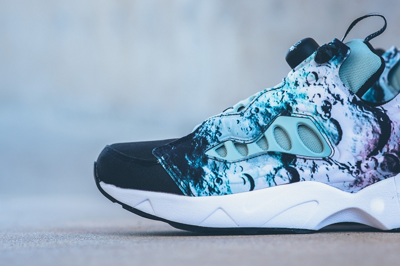 reebok-instapump-fury-road-sg-moon-rock-03-1798x1200
