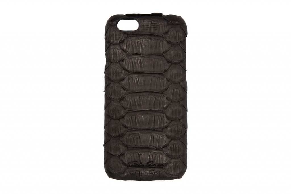 rick-owens-iphone-6-cases-1
