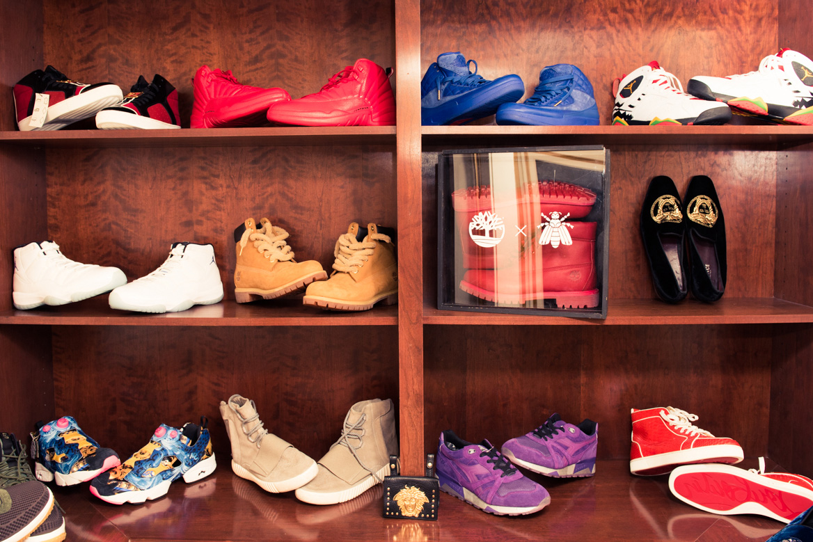 rick-ross-sneaker-collection-01