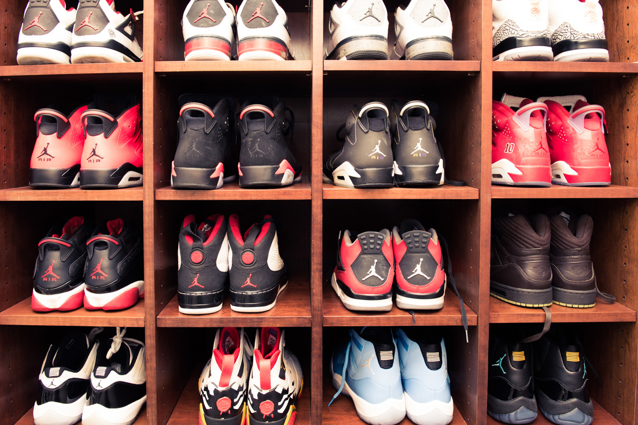 rick-ross-sneaker-collection-02