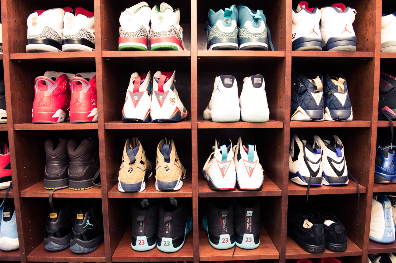 rick-ross-sneaker-collection-03