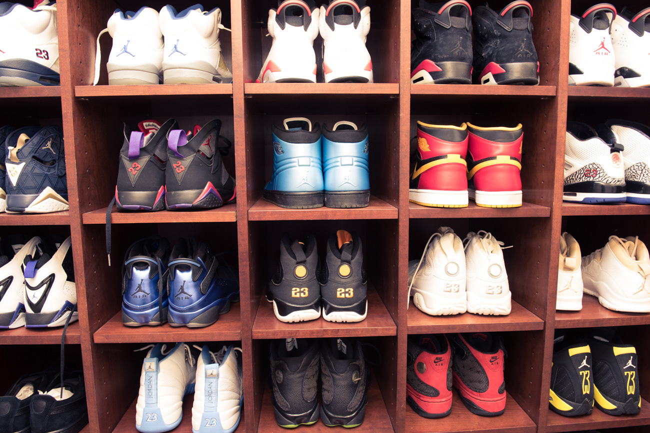 rick-ross-sneaker-collection-04