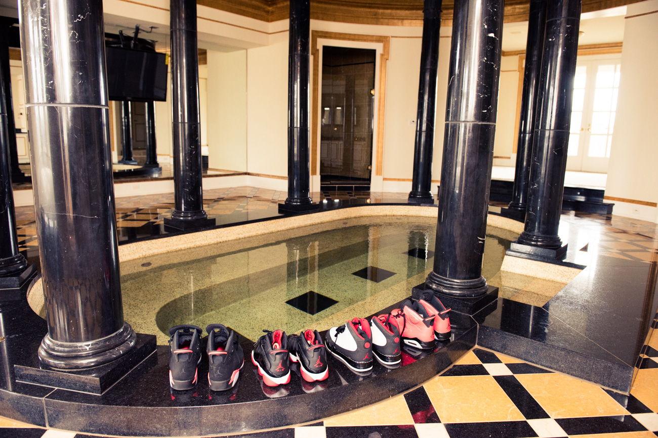 rick-ross-sneaker-collection-08
