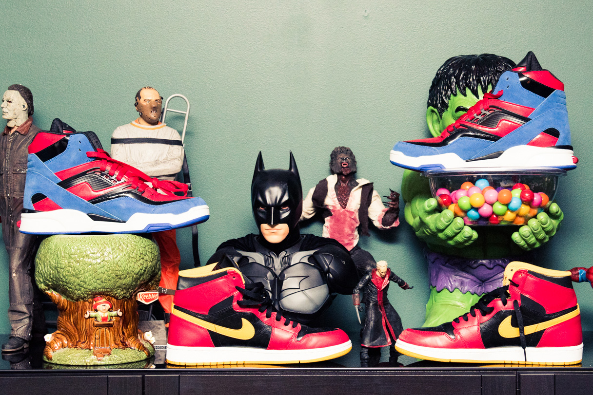 rick-ross-sneaker-collection-10