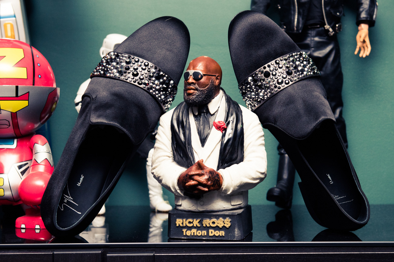 rick-ross-sneaker-collection-11