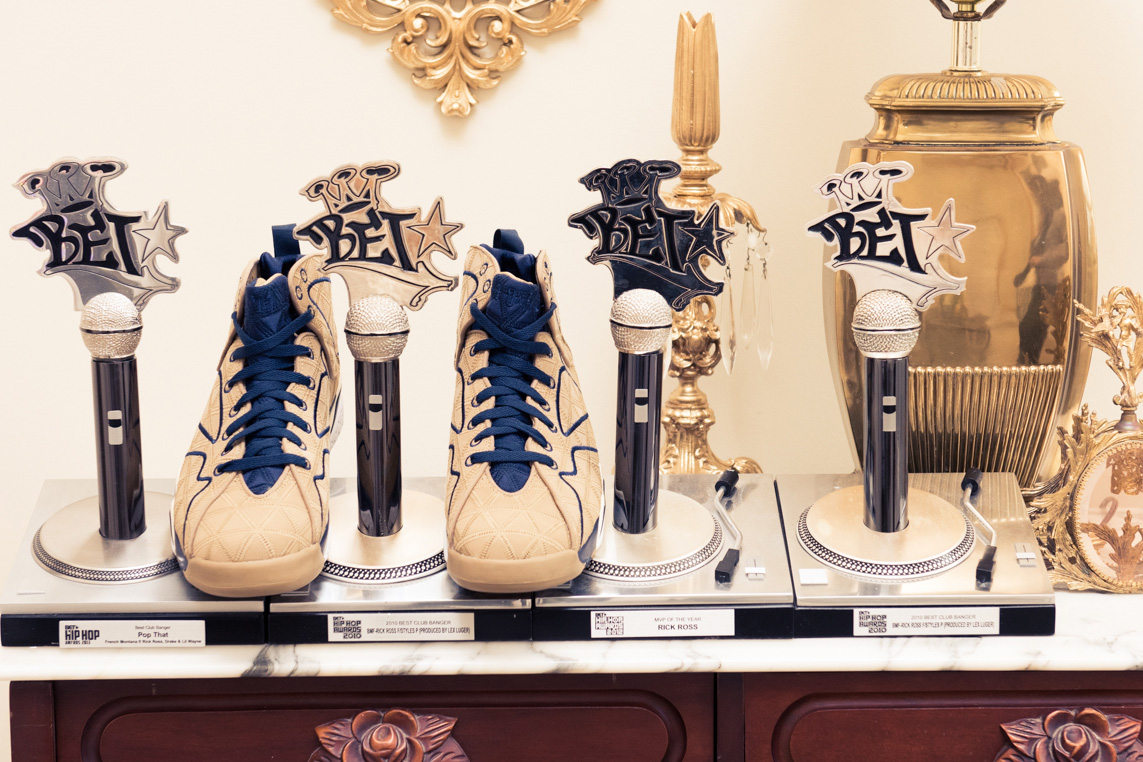 rick-ross-sneaker-collection-13