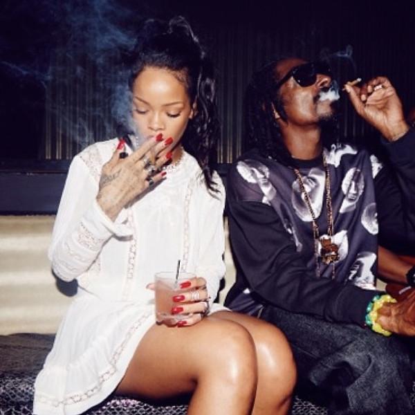 rs_600x600-131029133523-600.Rihanna-Snoop-Dogg-jmd-102913_copy