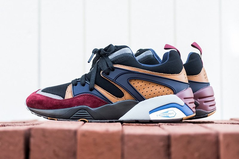 rsz_puma-blaze-of-glory