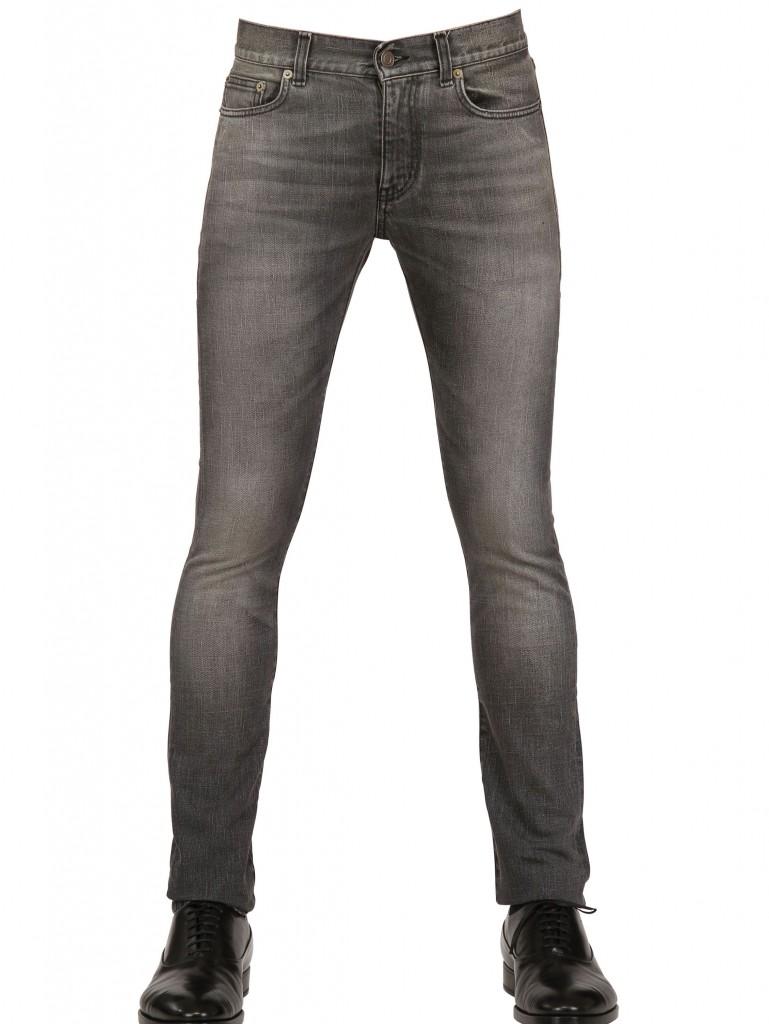 saint-laurent-gray-16cm-skinny-light-bleached-black-jeans-product-1-6075356-3-684697670-normal
