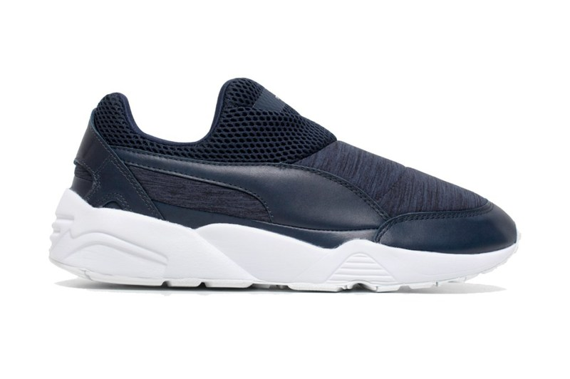 stampd-puma-new-trinomic-sock-2