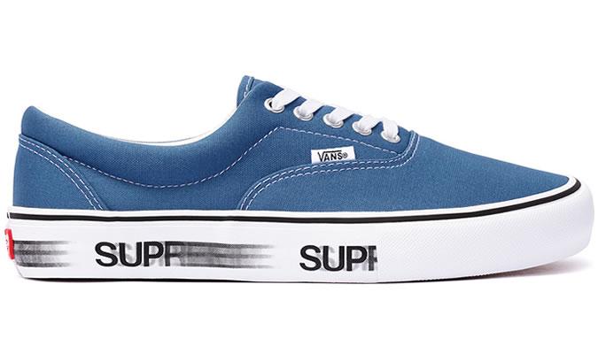 supremevans-2