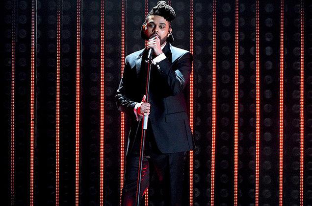 the-Weeknd-performance-grammy-2016-billboard-650