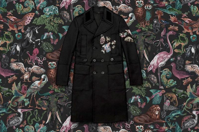 valentino-fantasy-animal-capsule-collection-01