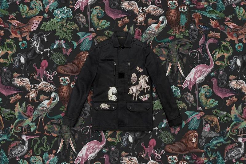 valentino-fantasy-animal-capsule-collection-02